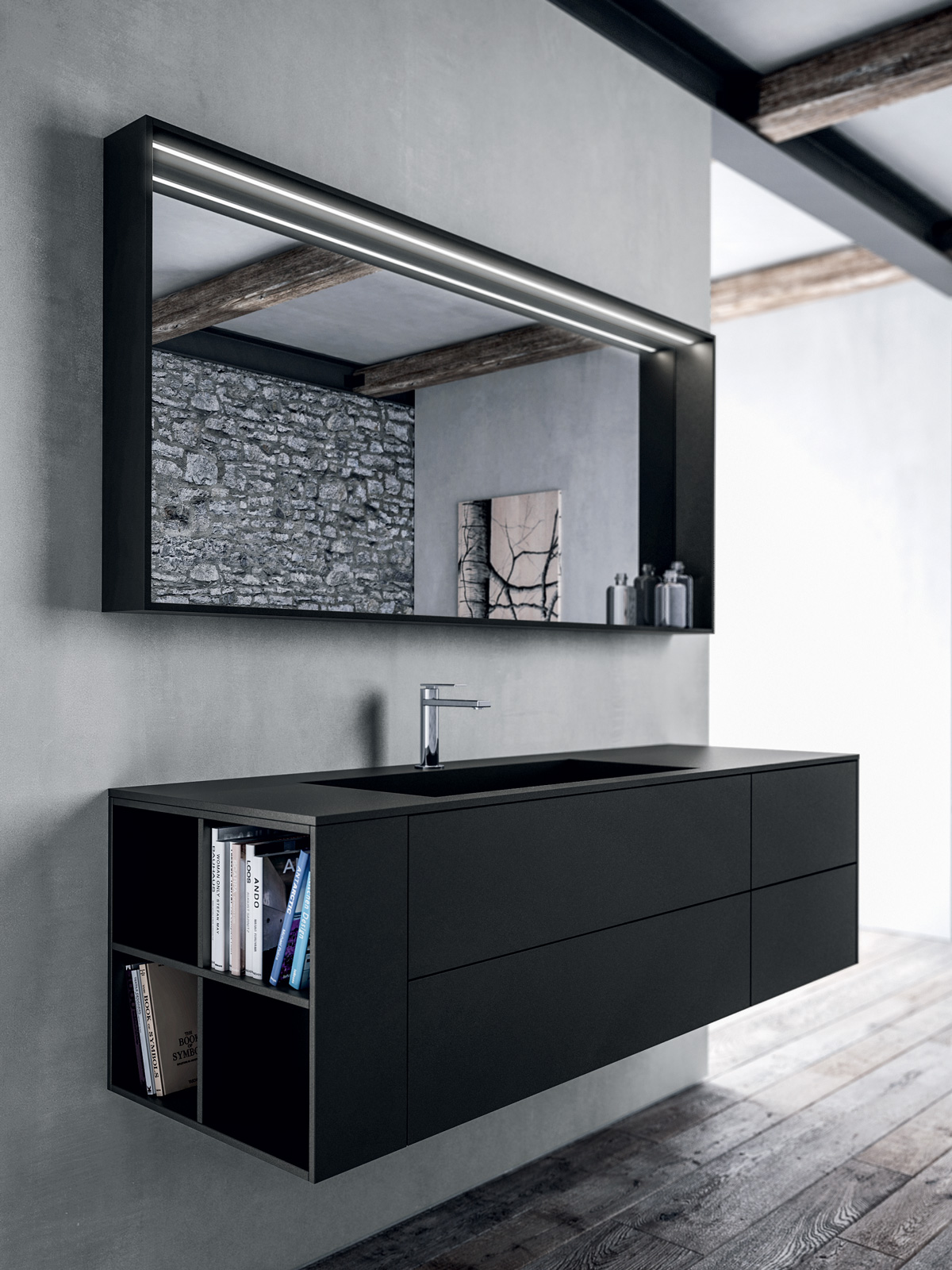 Cool related posts with spa in casa arredamento for Arredamento spa e centri benessere