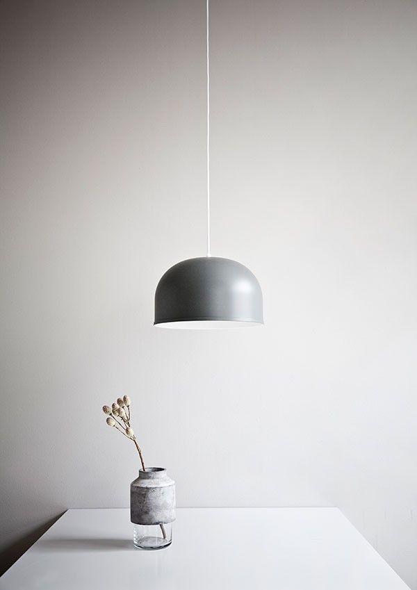 lampadario minimal stile nordico ideagroup blog