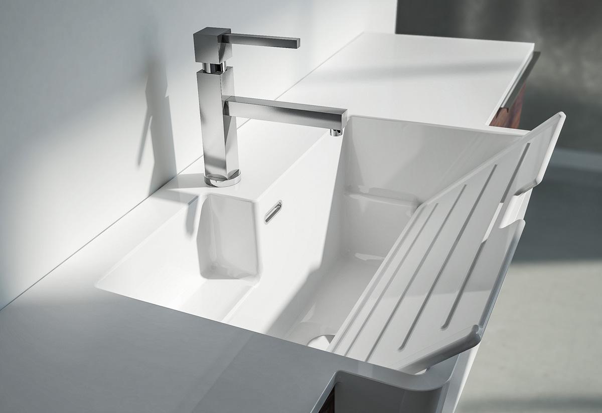 Organizzare mobile bagno ~ avienix.com for .