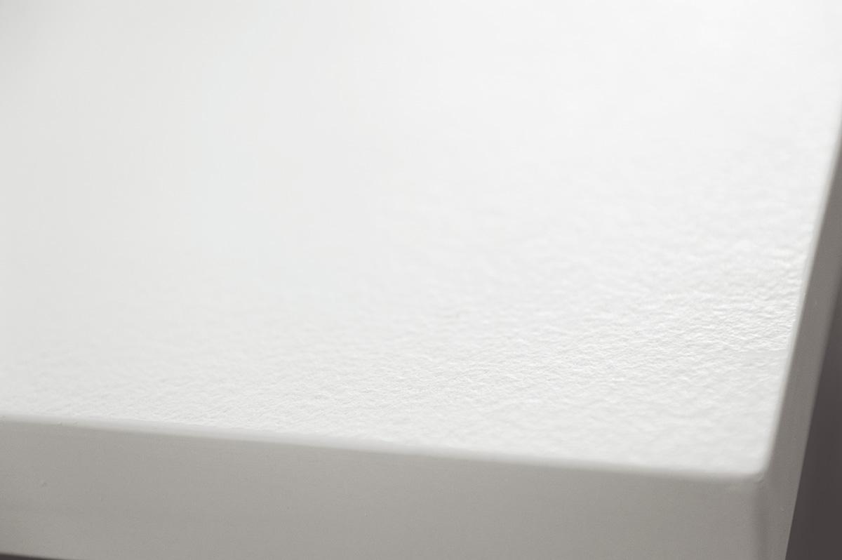 Mineralmarmo caratteristiche e manutenzione ideagroup blog - Disenia piatto doccia ...