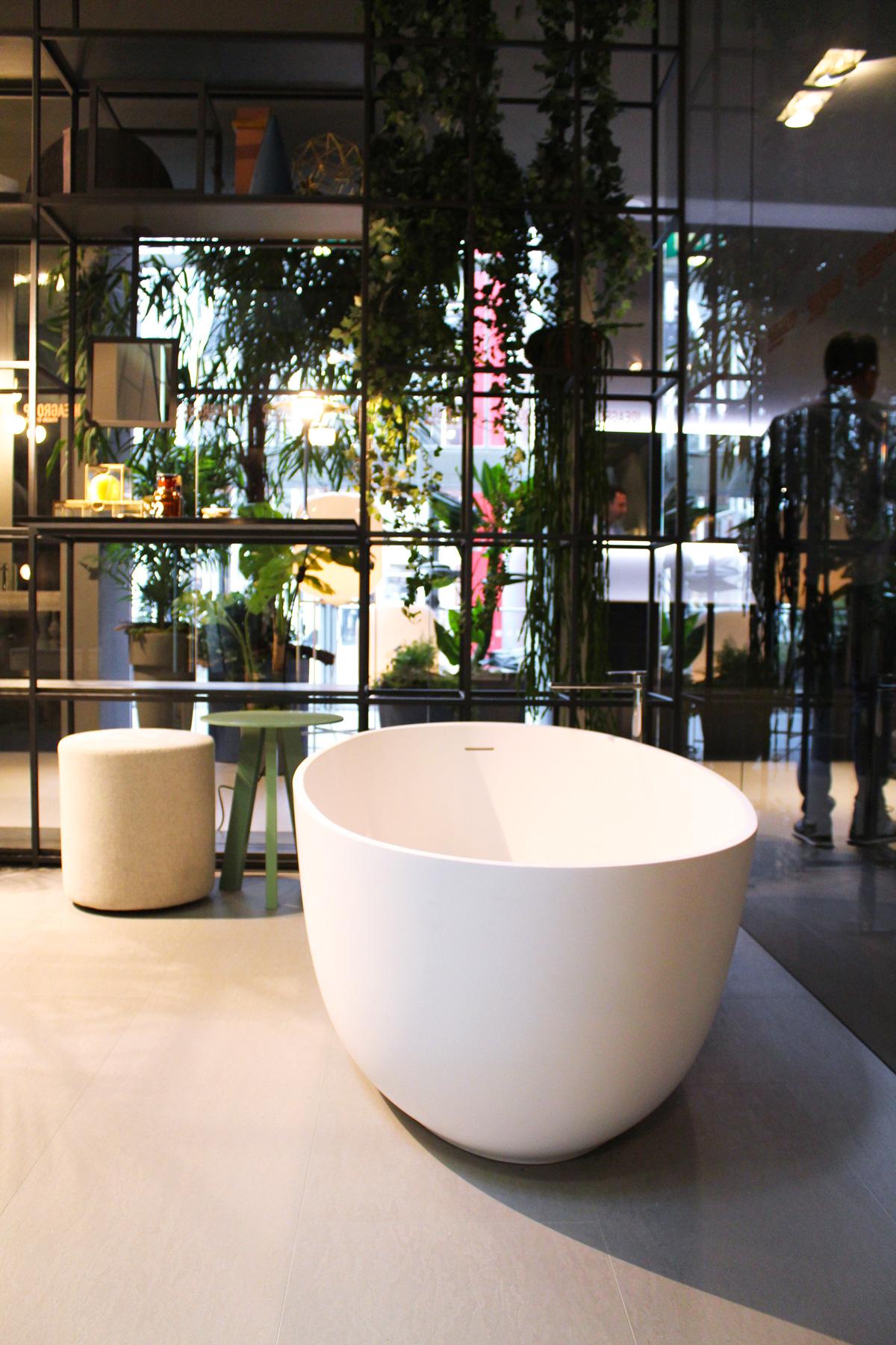 Vivi il bagno ideagroup blog - Bagno rilassante fai da te ...