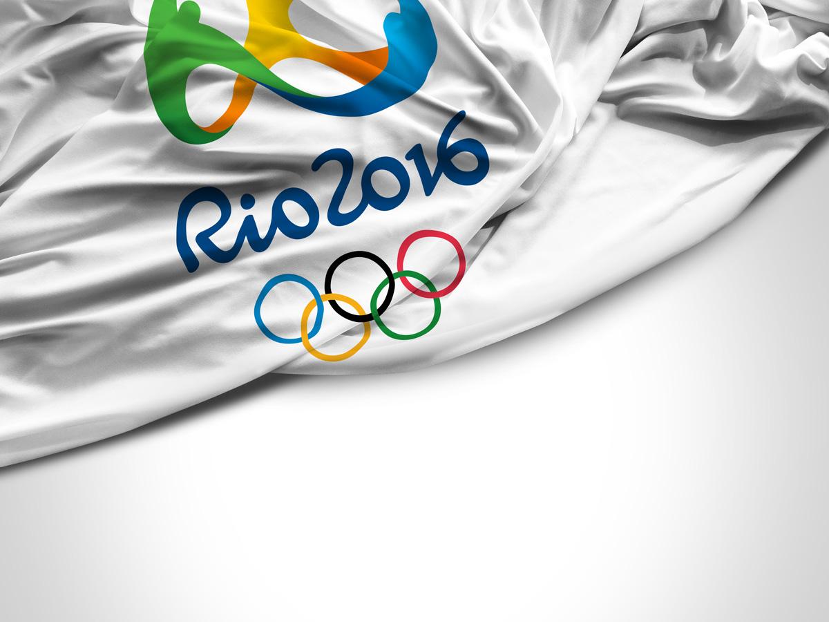 olimpiadi: un arredo in stile rio 2016 - ideagroup blog - Arredo Bagno Italia