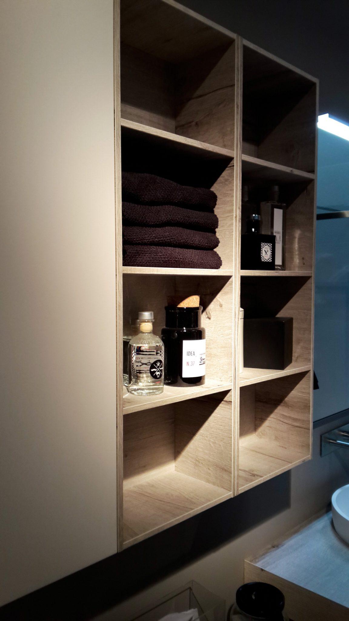 regali di natale: 10 fragranze per casa e bagno - ideagroup blog - Bagno Di Casa