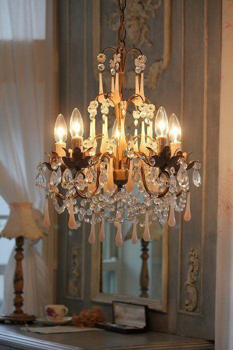Tendenze arredamento 2017 lampadari chandelier stile anni for Arredamento anni 20