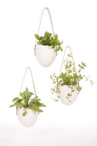 Vasi sospesi bianchi ceramica per bagno total white for Vasi sospesi