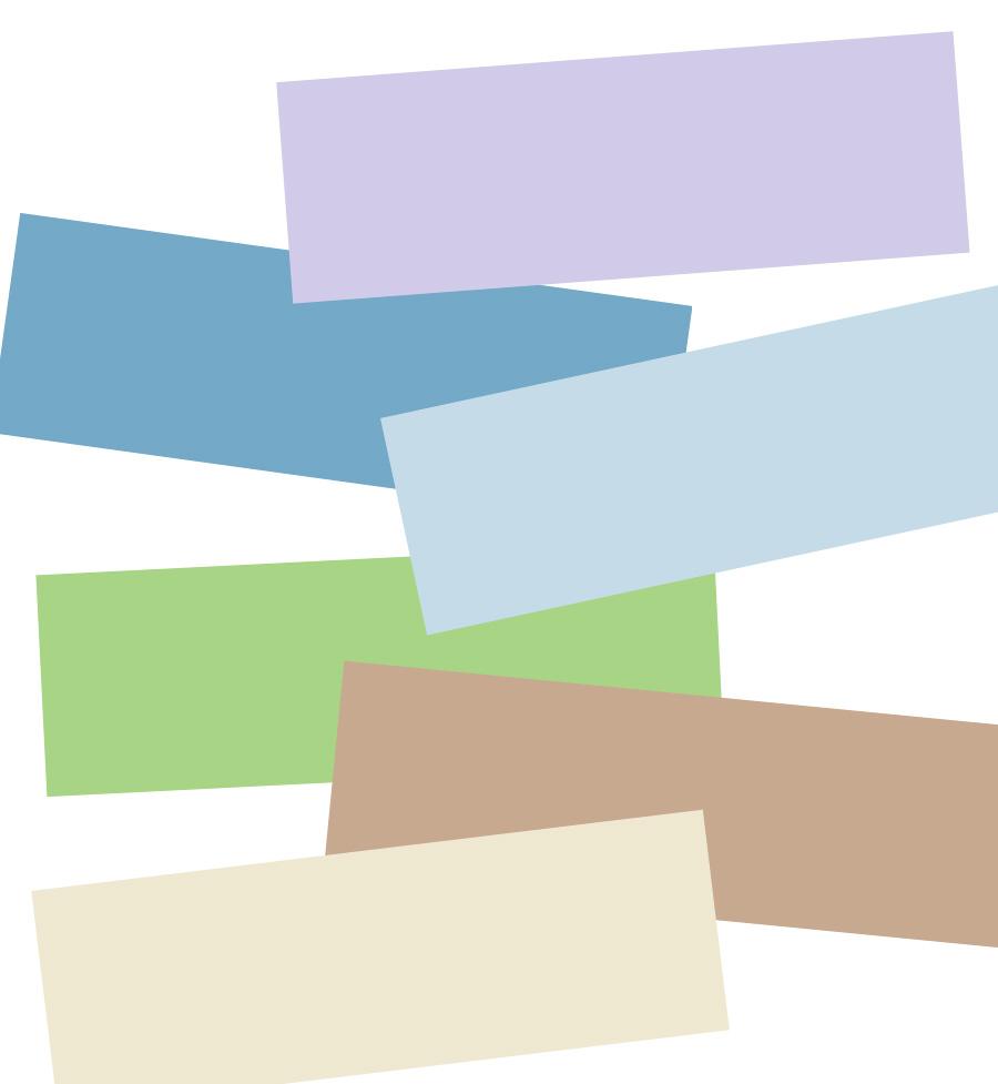 colori pastello: tendenza arredamento 2017 - ideagroup blog - Arredamento Colori Pastello