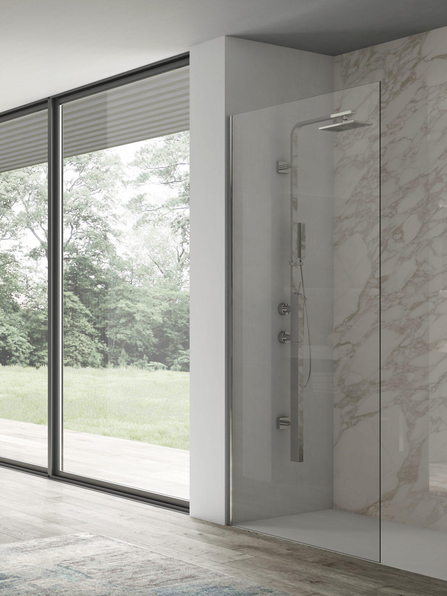 Bagno di marmo immagini stanza da bagno di lusso bagno - Bagno di marmo ...
