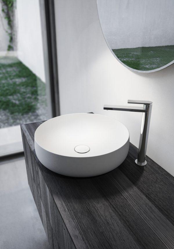 Idee bagno low cost Tags » idee bagno low cost sanitari bagno ...