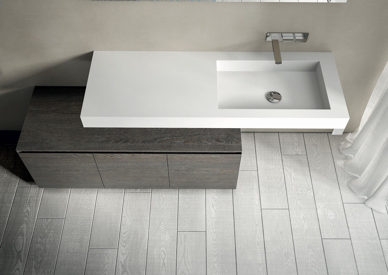 Rivestimenti bagno moderni mosaico tags rivestimenti bagno moderni mosaico arredo bagno - Arredo bagno pescara ...