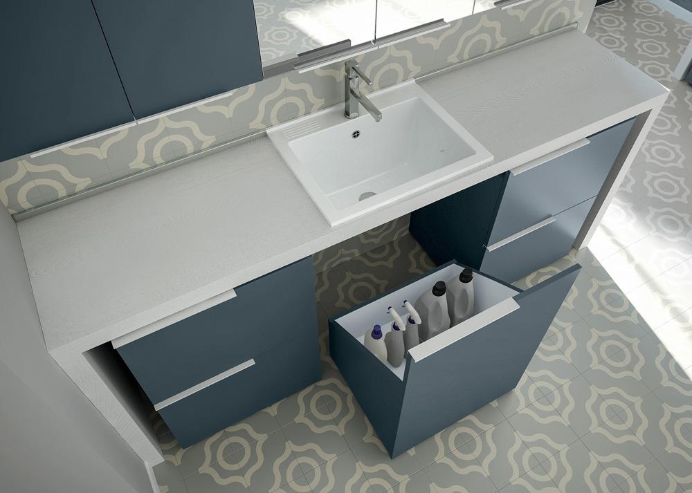 5 errori di design che possono rovinare un bagno - Aspiratore bagno umidita ...