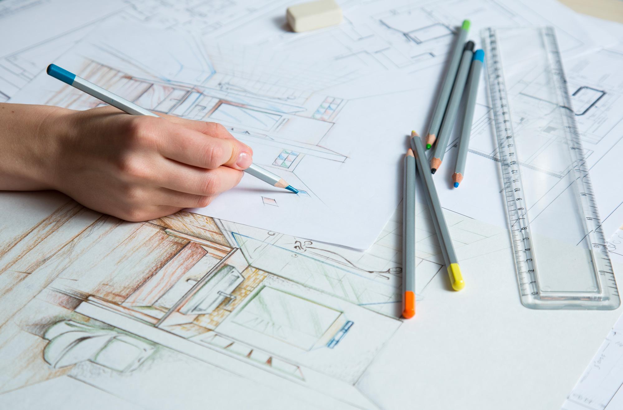 5 errori di design che possono rovinare un bagno ideagroup blog - Programma progettazione bagno ...