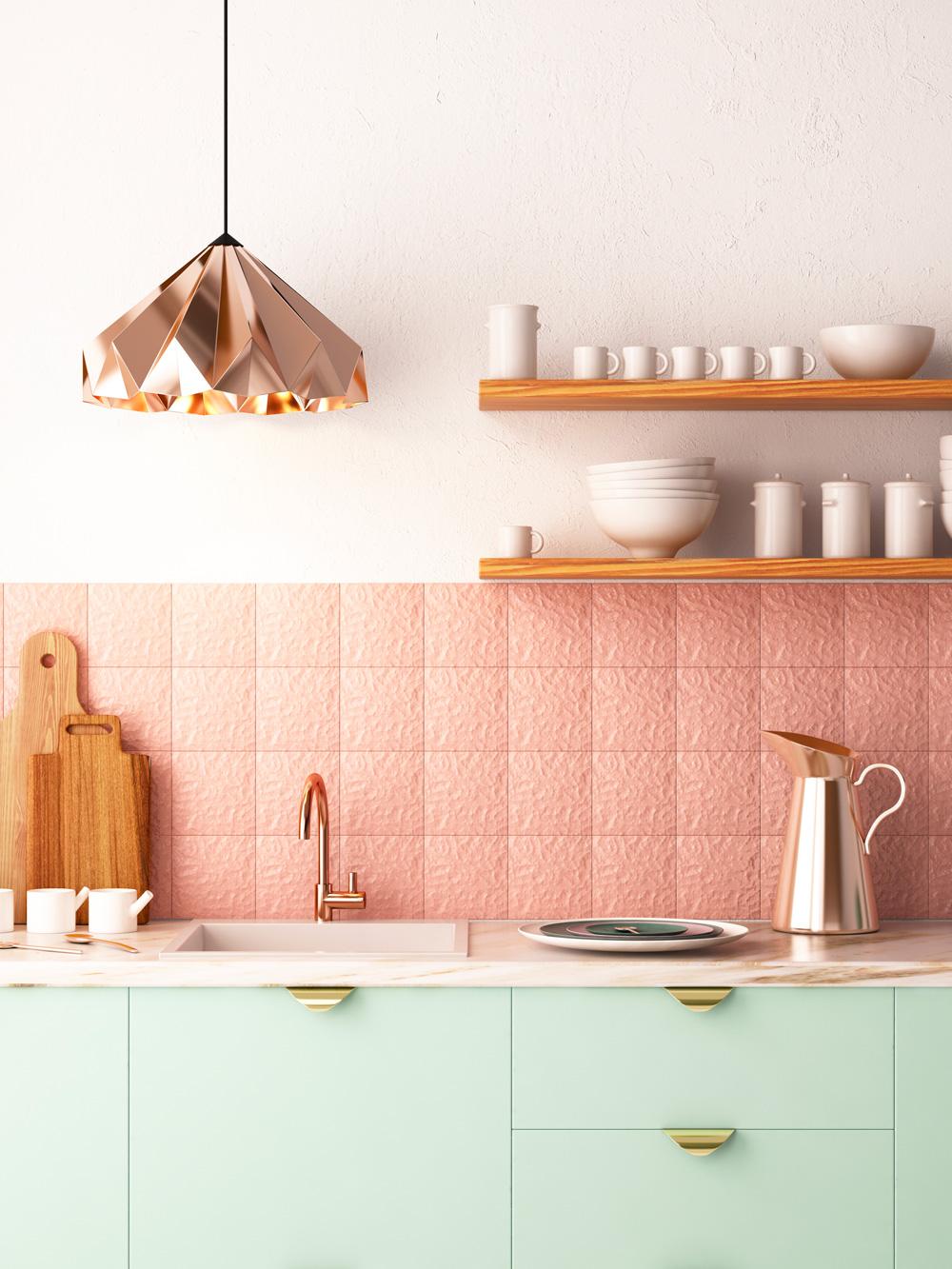 tendenza-oro-rosato-arredamento