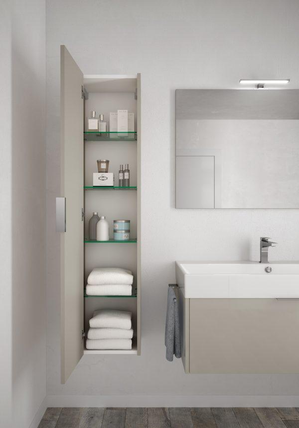 Come progettare un bagno a budget contenuto ideagroup blog - Progettare un bagno ...