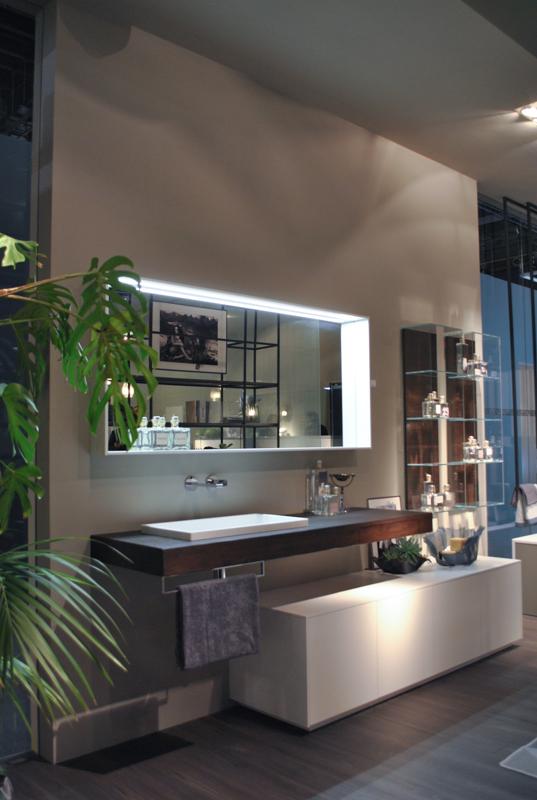 Idea Groupe Salle De Bain Pics  Galerie DInspiration Pour La