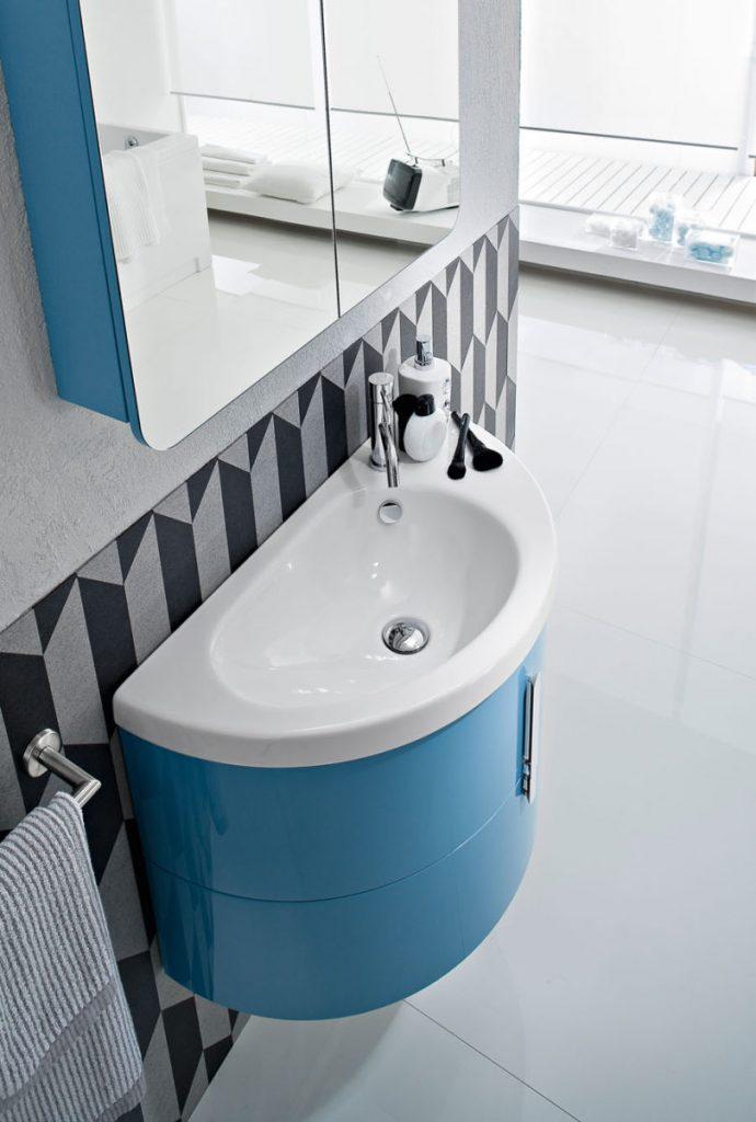 meuble 25 cm profondeur meuble cm profondeur frais les meilleures ides de la catgorie meuble. Black Bedroom Furniture Sets. Home Design Ideas