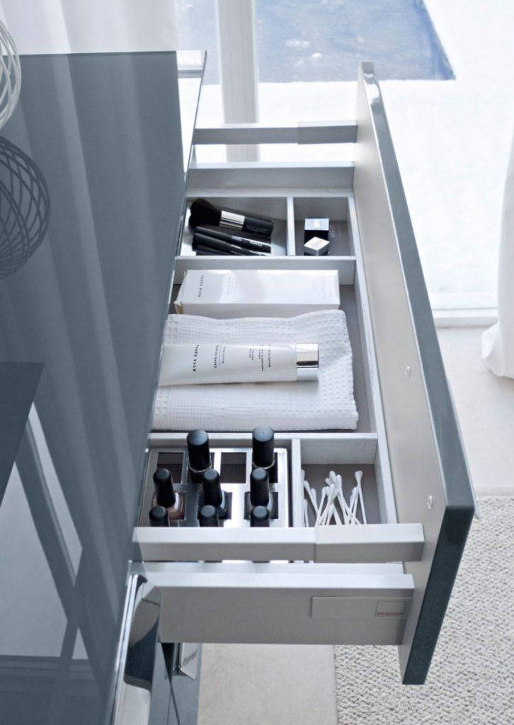 my fly evo meubles de salle de bains moderne. Black Bedroom Furniture Sets. Home Design Ideas