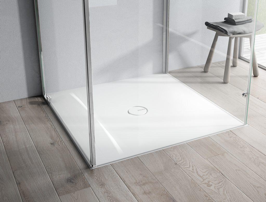 Box doccia like piatto doccia onda disenia - Disenia piatto doccia ...