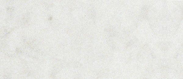 Spatolato grigio for Pareti avorio perlato