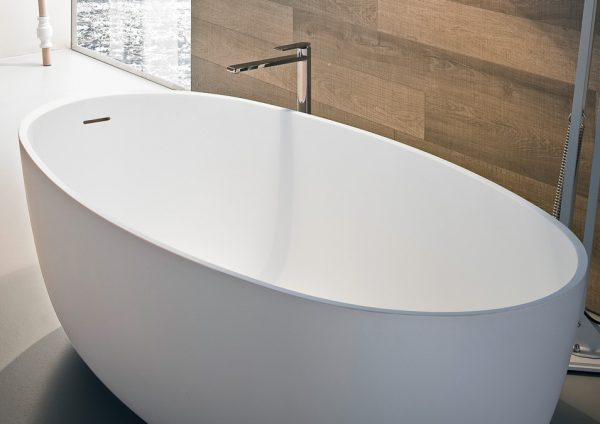 Bathtubs ideagroup - Sale da bagno moderne ...