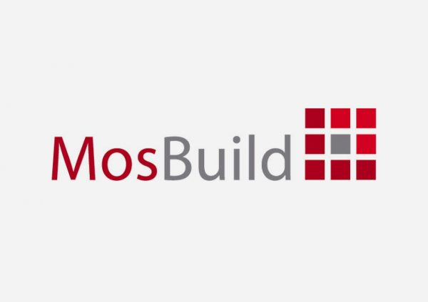 MosBuild: un nuovo appuntamento internazionale per Ideagroup