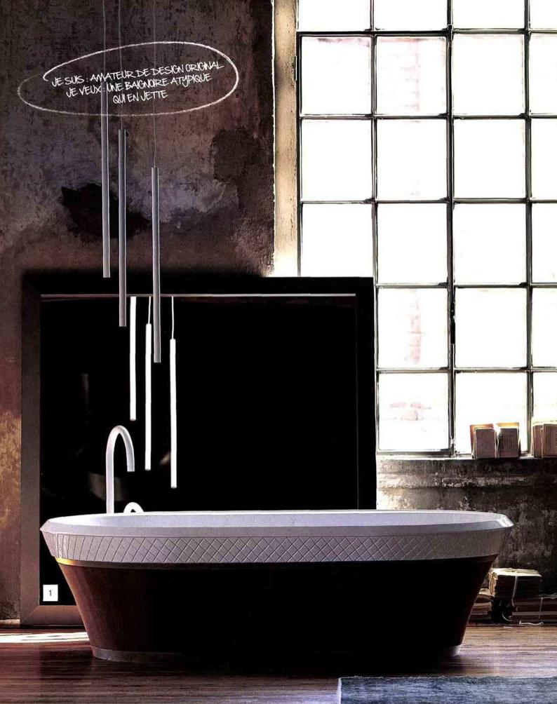 idea groupe salle de bain pics » galerie d'inspiration pour la ... - Idea Groupe Salle De Bain