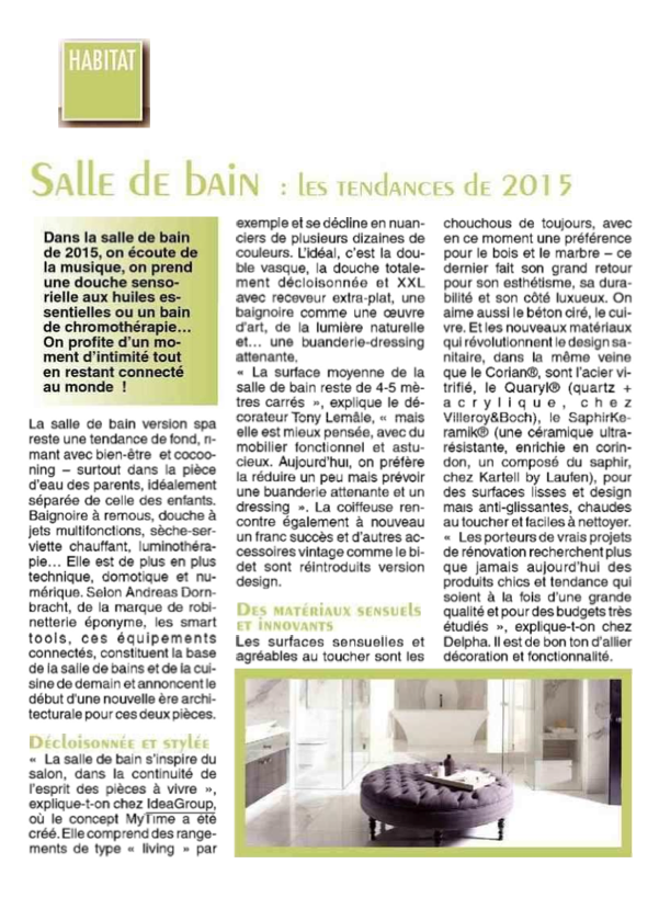Mytime in le pays d 39 auge ideagroup - Le pays d auge journal ...