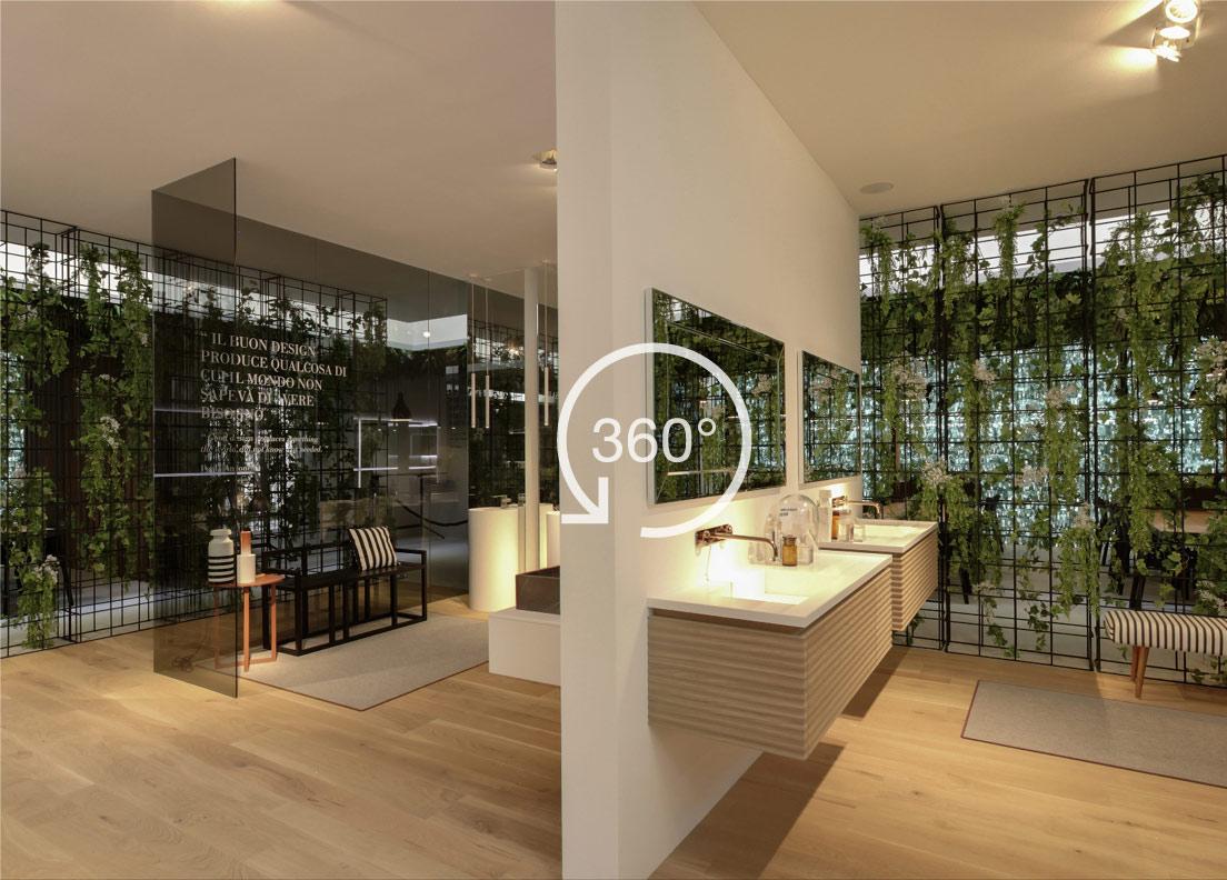 arredo bagno: mobili bagno per la tua casa - ideagroup - Casa Arredo Bagno