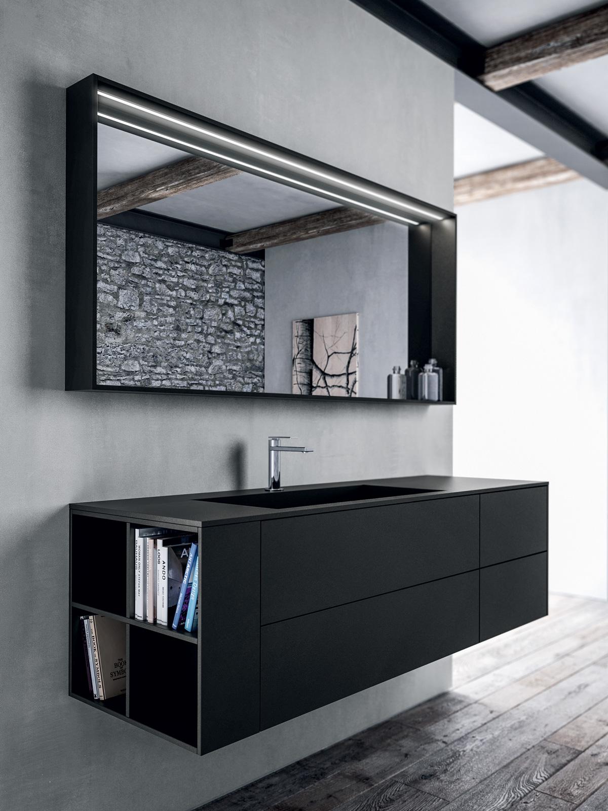 Come pulire il bagno in modo semplice ed efficace for Arredo bagno it