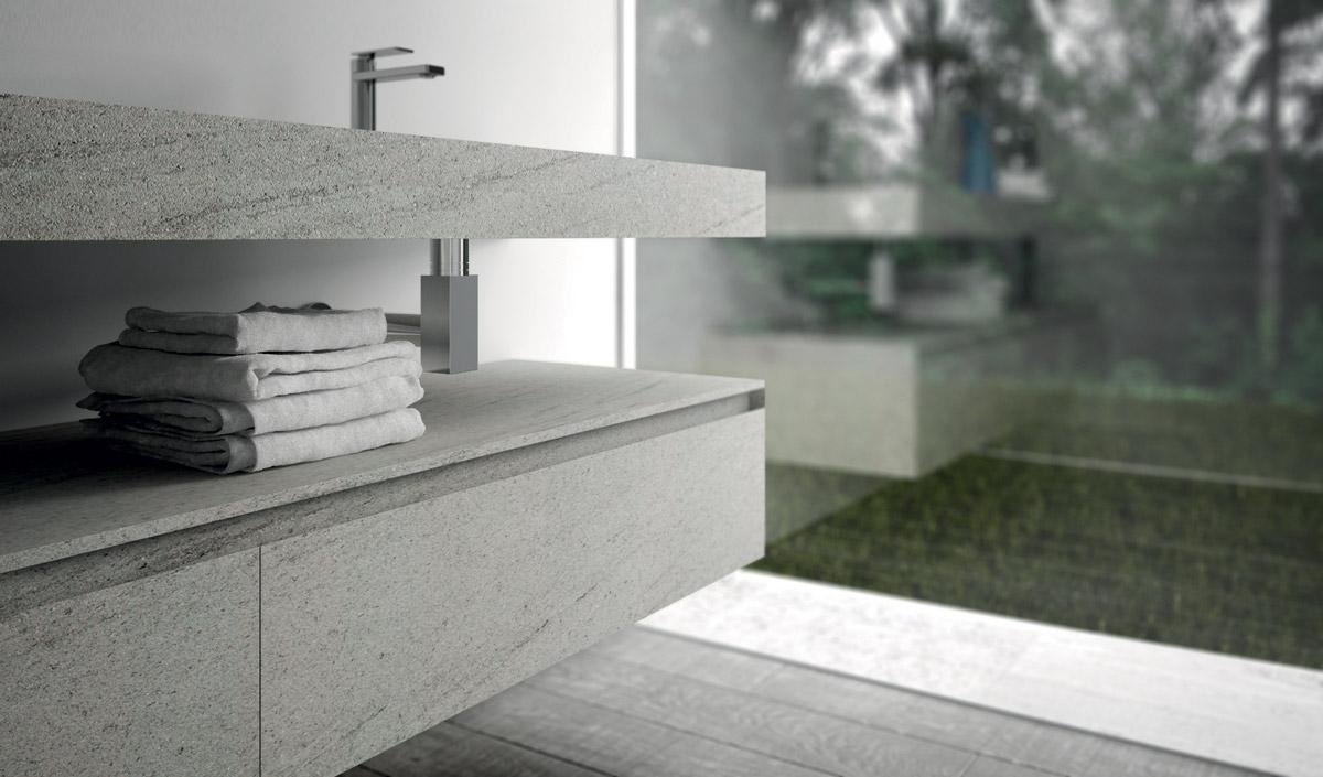 Arredo Bagno Tendenze Di Arredamento 3 Pictures to pin on Pinterest
