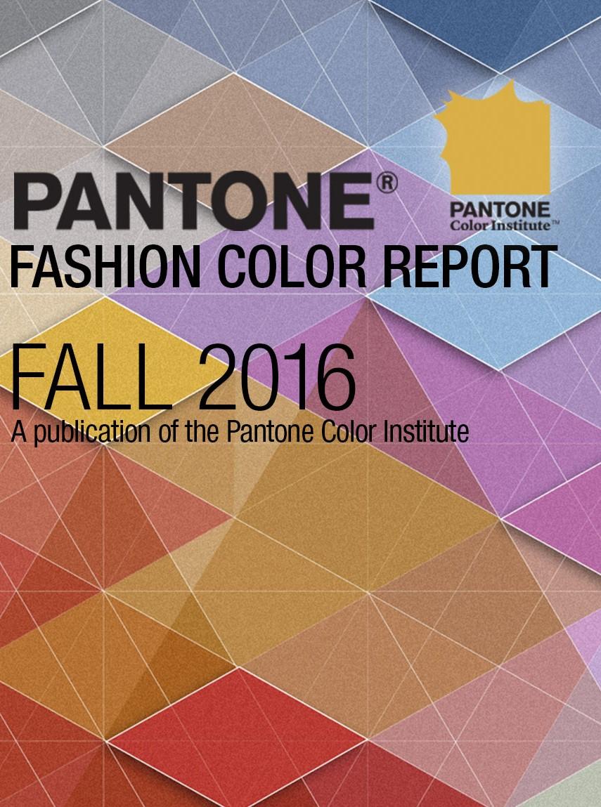 Pantone i colori dell 39 autunno 2016 per l 39 arredamento for Colori per arredamento