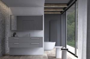 sense-by-aqua-ideagroup-arredo-bagno-moderno-grigio-frontale ...