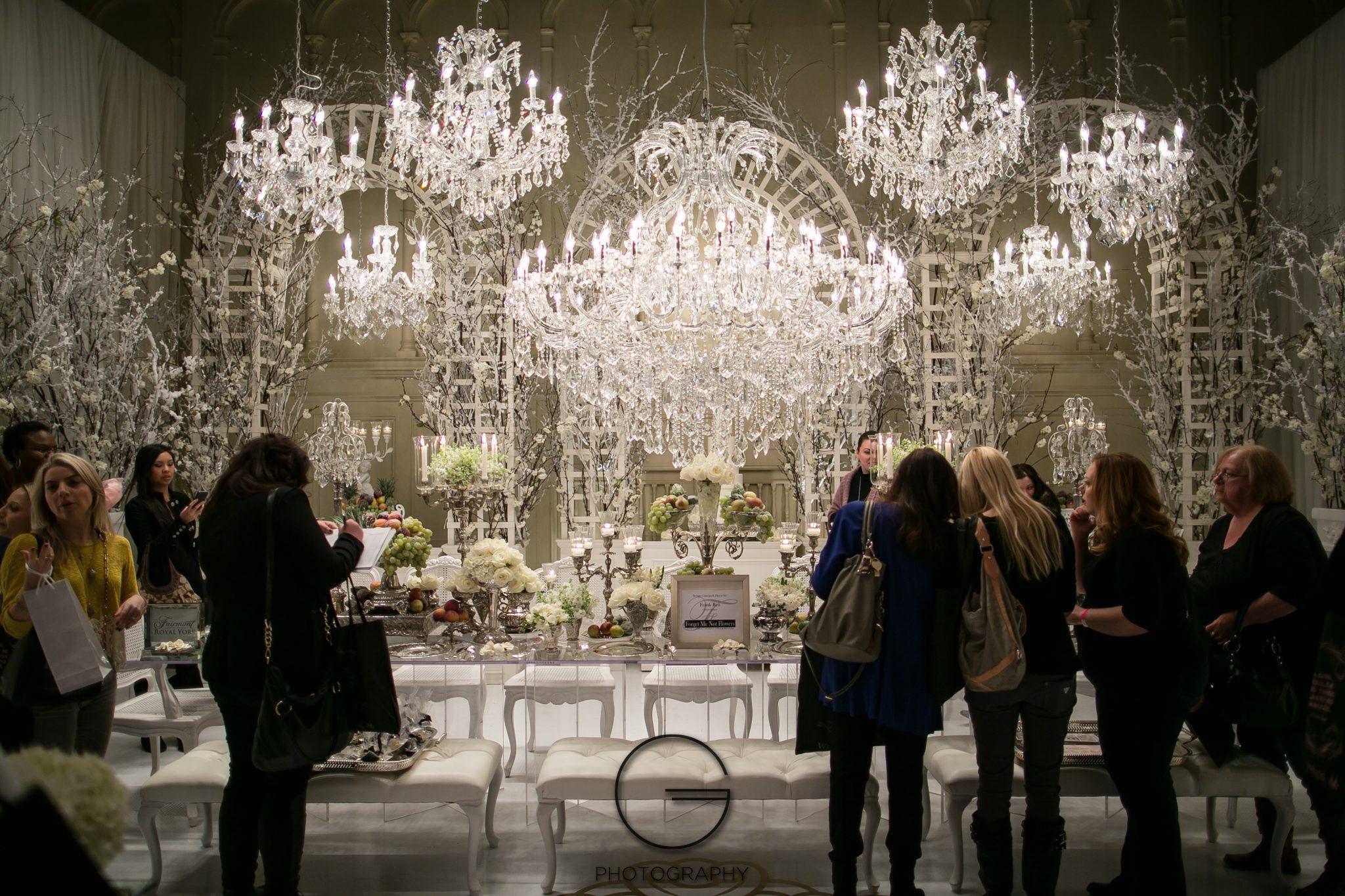 Tendenze arredo 2017 i lampadari chandelier ideagroup blog for Tendenze arredamento 2017
