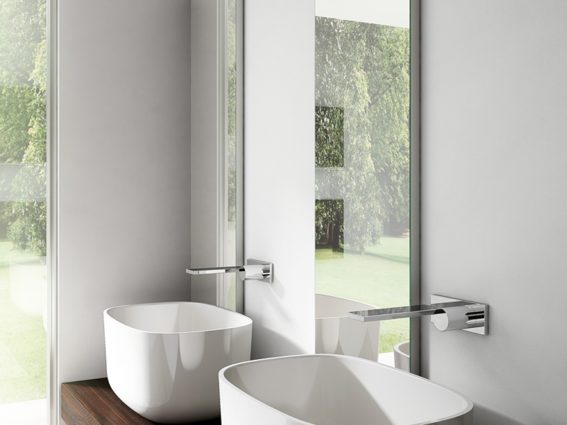 lavabo-ad-appoggio-my-time-ideagroup-arredo-bagno