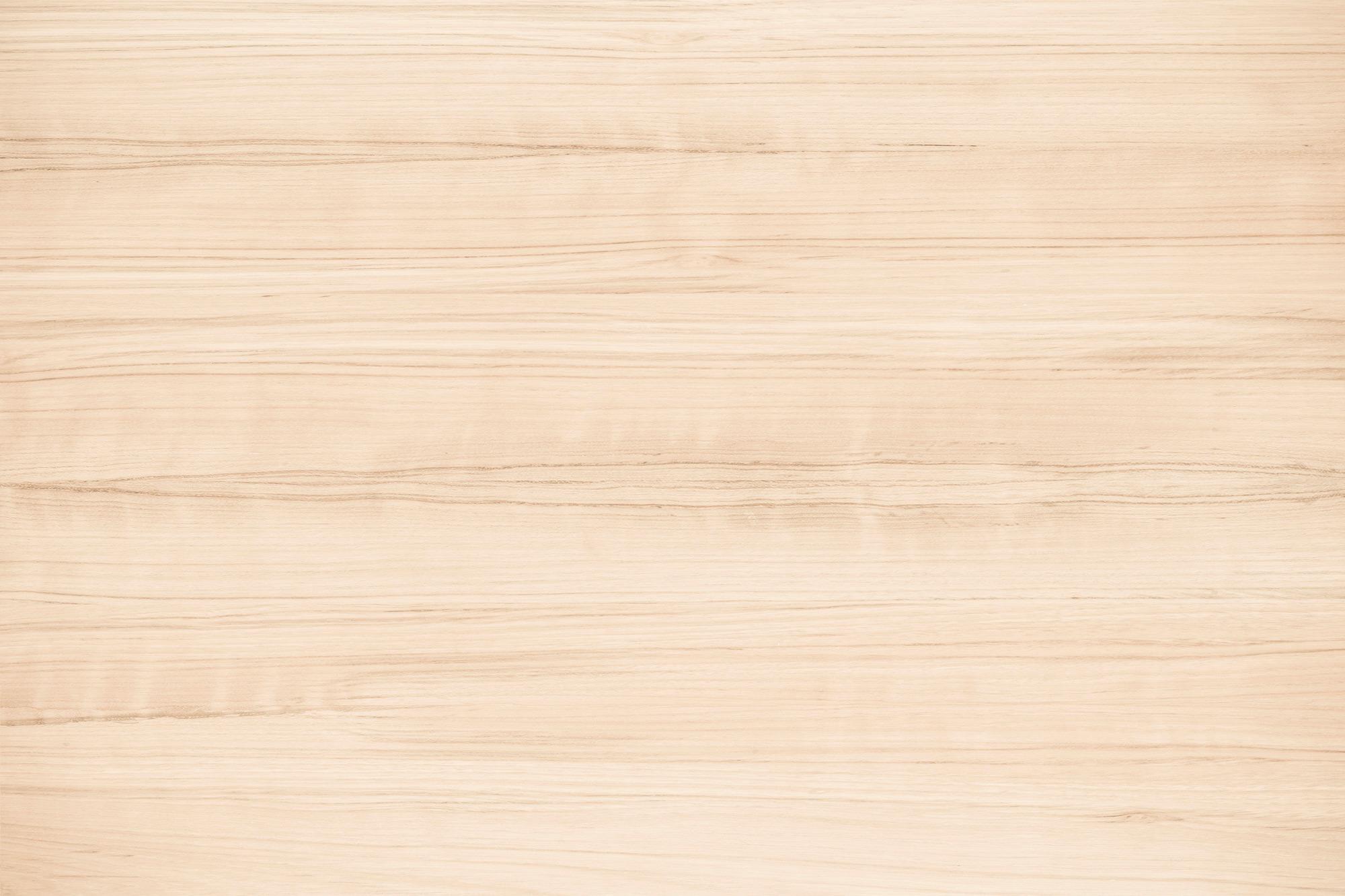 legno-di-teak-caratteristiche-manutenzione-ideagroup