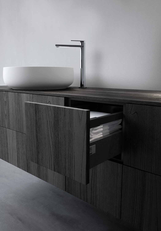 sense-by-aqua-legno-di-teak-manutenzione-pulizia-cassetto