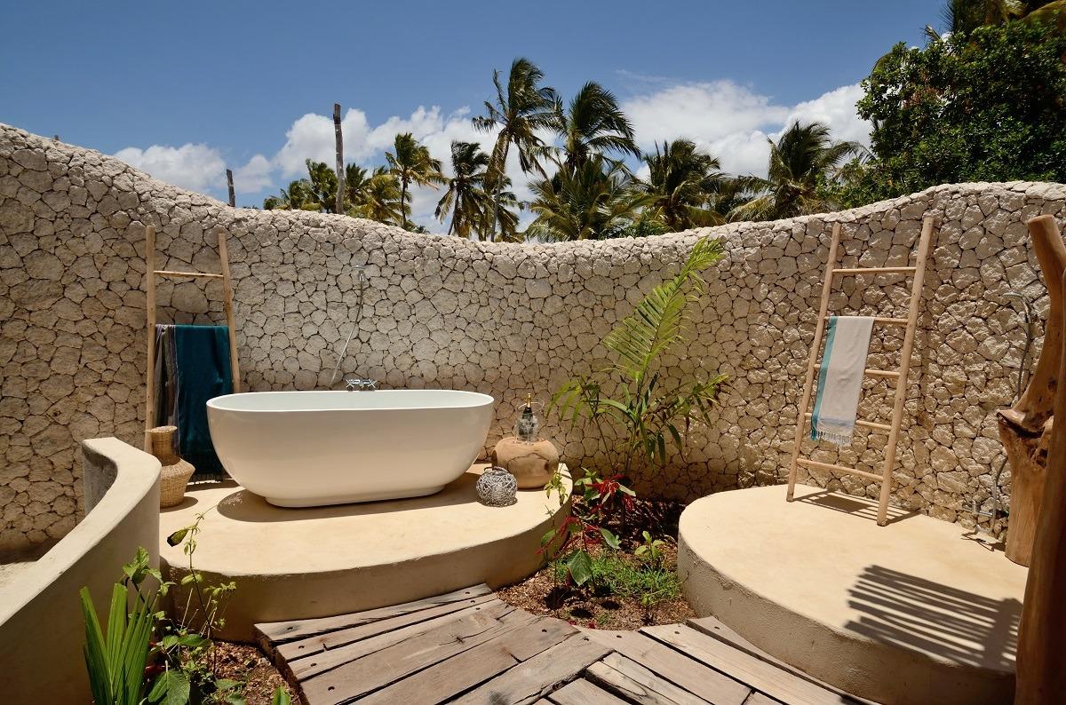 ff6a1ad067f5 5 ispirazioni per un bagno di lusso per la casa vacanze - Ideagroup Blog
