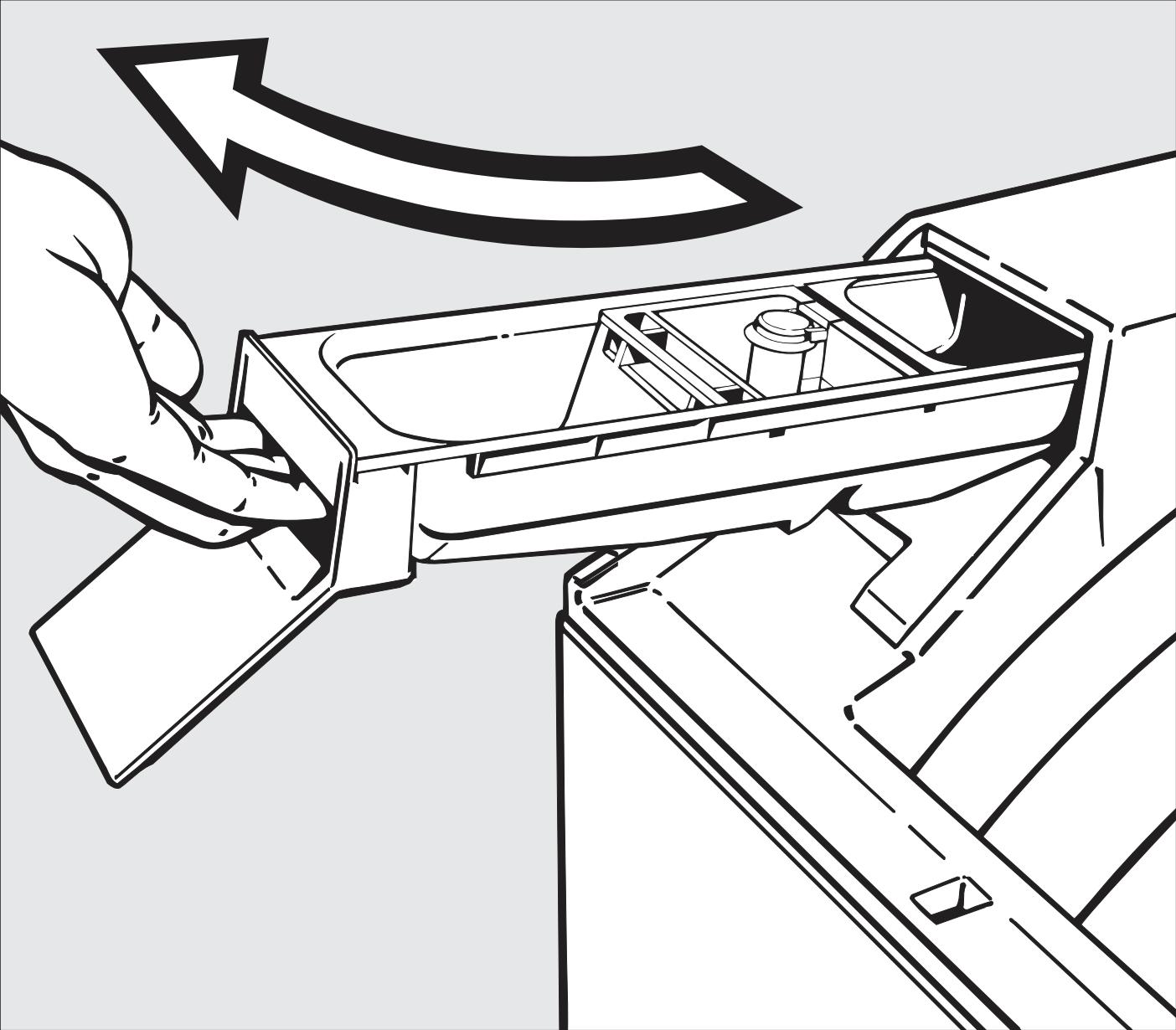 Come Pulire La Lavatrice Da Cattivi Odori E Calcare Ideagroup Blog