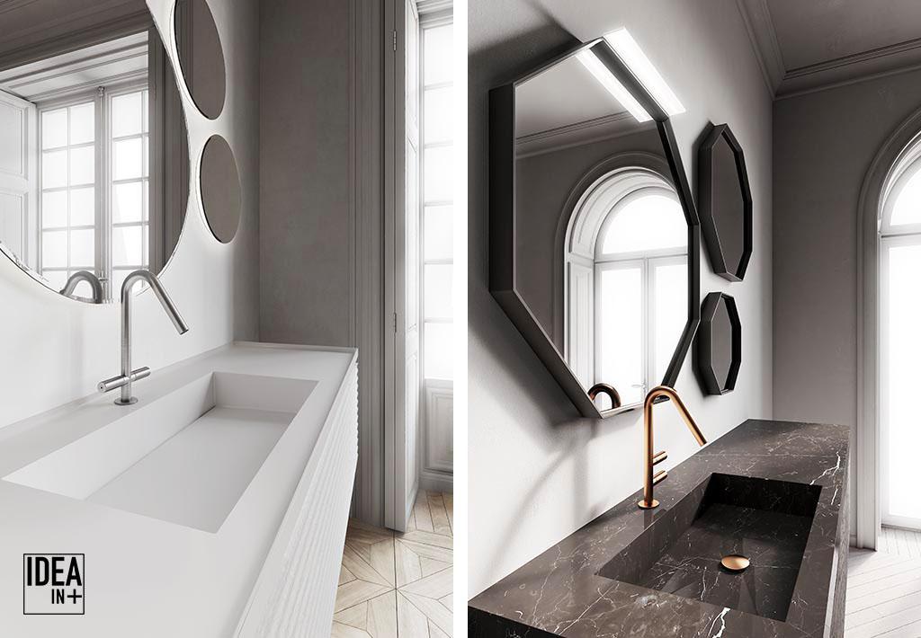 Vasca Da Bagno Alla Francese : Hnnhome pannello vasca da bagno doccia singolo in vetro mm
