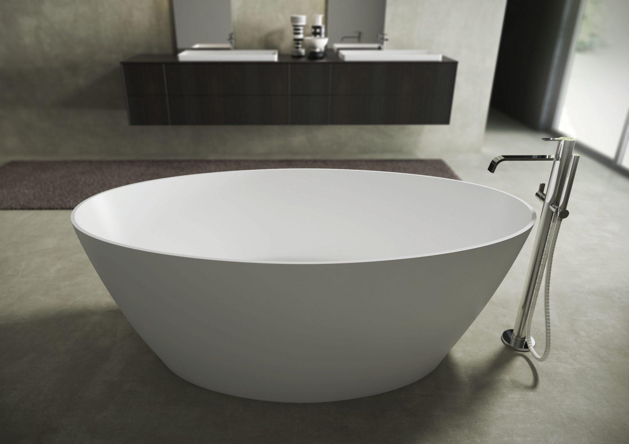 Dimensioni Vasca Da Bagno Libera Installazione : Box doccia in un bagno piccolo idee e soluzioni