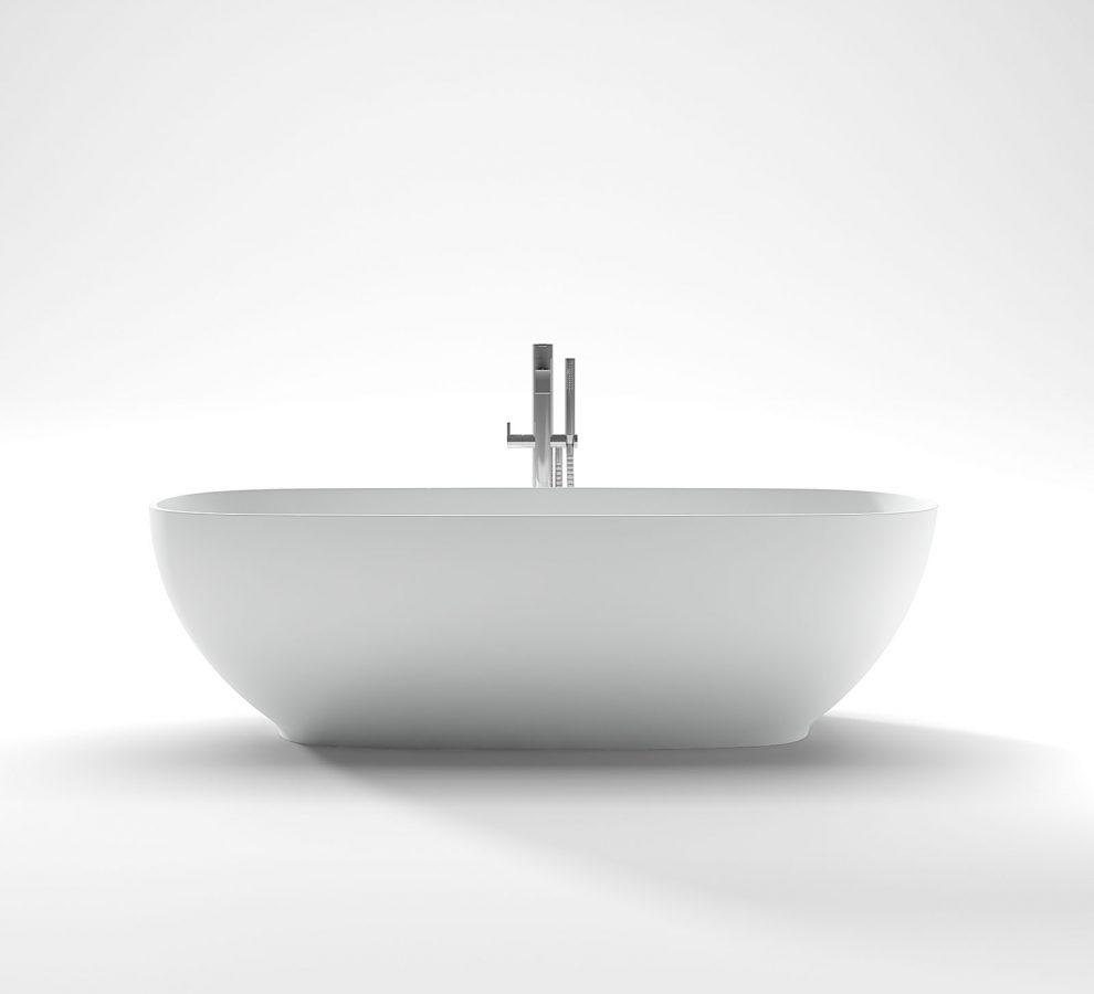 Dimensioni Vasca Da Bagno Piccola.Come Scegliere La Vasca Da Bagno Ideagroup Blog