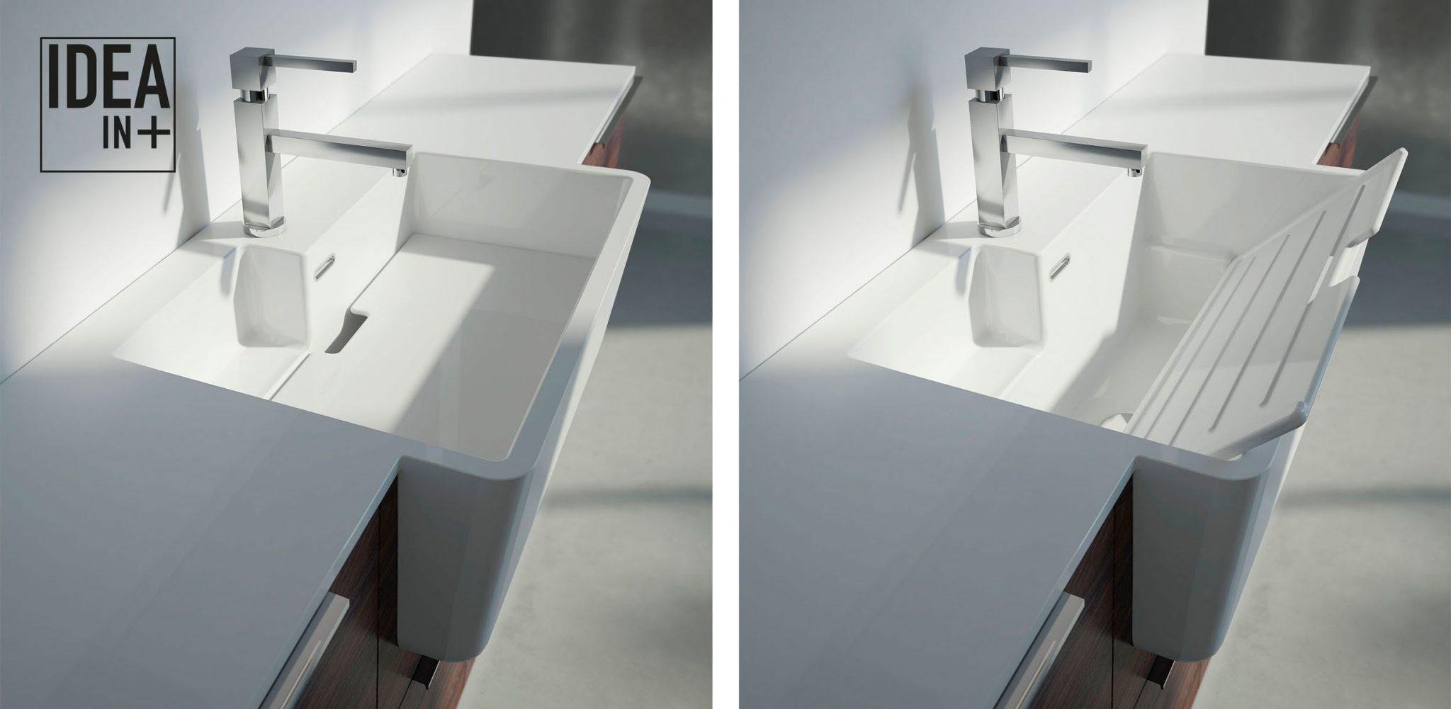 Lavatoio Per Bagno Lavanderia accessori-bagno-lavanderia-ideagroup-13 - ideagroup blog