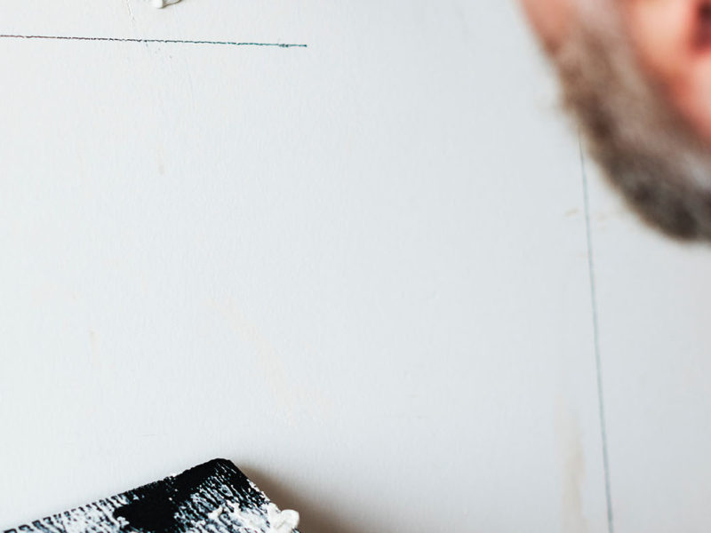 Come scegliere il colore delle pareti del bagno - Ideagroup Blog