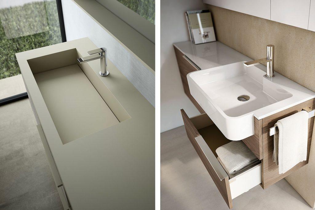 Come scegliere il lavabo del bagno Ideagroup Blog
