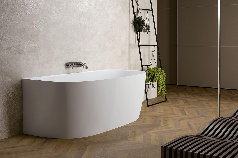 Sostituire La Vasca Da Bagno Con Una Vasca Di Design Ideagroup Blog