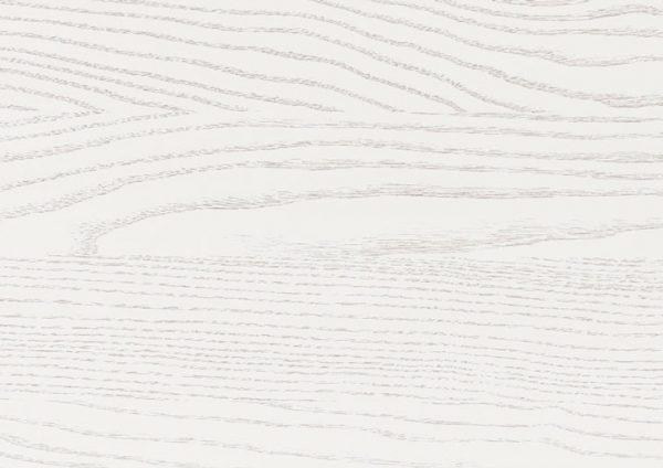 Mobili In Frassino Bianco.My Seventy Plus Mobili Moderni Per Arredo Bagno Ideagroup
