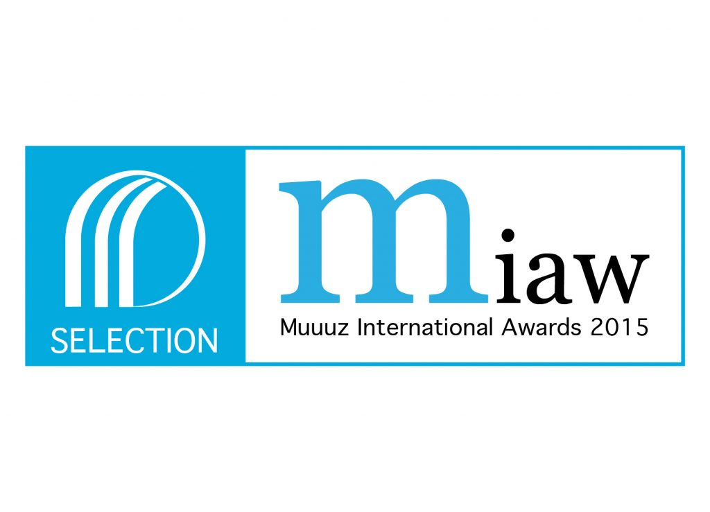 Ideagroup selezionata per i MIAW 2015 con Sense