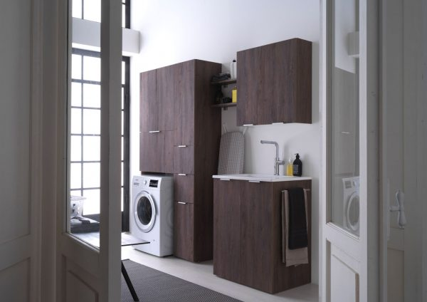 arredo bagno lavanderia Kandy