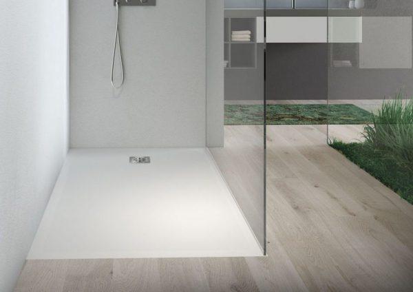 Piatti doccia in resina a udine kijiji annunci di ebay